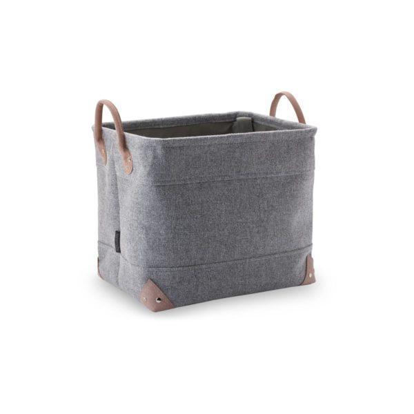 Handtuchkorb-Lubin-in-grau