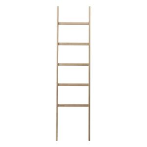 Handtuchleiter-aus-Holz-von-Aquanova5dcec27bf305b