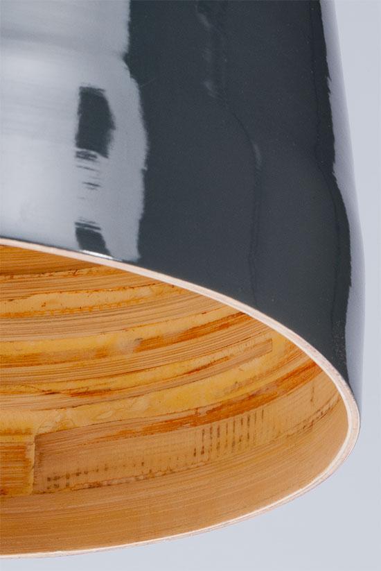 H-ngelampe-SAIGONHDG-2-in-grau-Detail