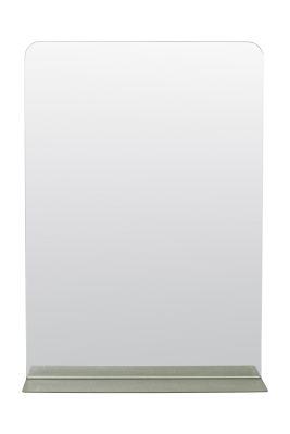 Wandspiegel room