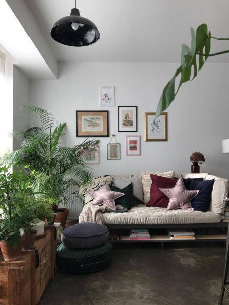 Jugendzimmer-Deko-Accessoires-von-Bettys-Home3