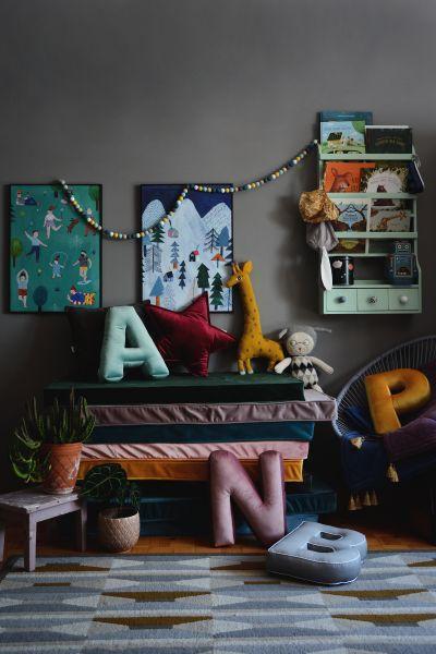 Jugendzimmer-Deko-Accessoires-von-Bettys-Home378