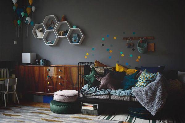 Jugendzimmer-Deko-Accessoires-von-Bettys-Home7