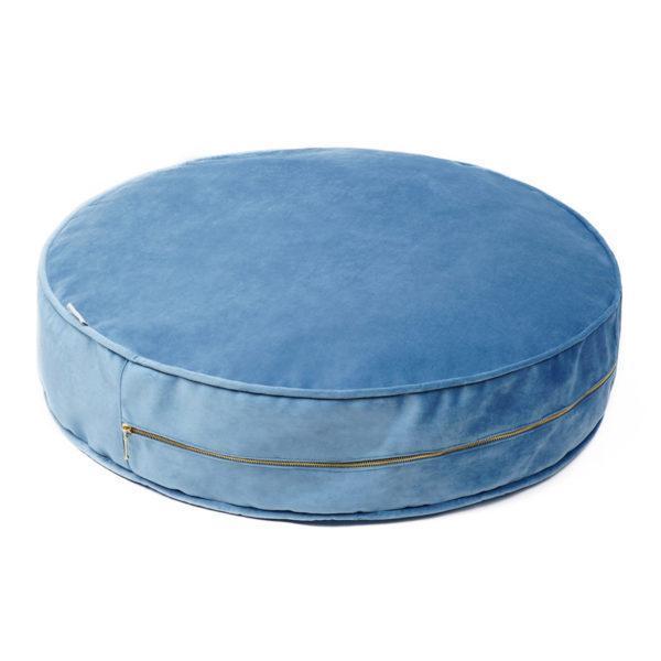 Kinderzimmer-Sitzkissen-in-blau