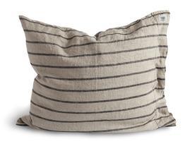 Kissen-Stripe-Lovely-Linen59df39d45192d
