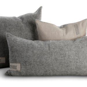 Kissen-und-Decken-Double-von-Lovely-Linen1