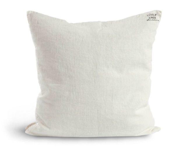 Kopfkissen-kaufen-im-Lovely-Linen-Online-Shop-off-white-47x47cm5b44a45f6362a
