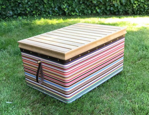 Kuehlbox-und-Thermobox-FreshR-fine-stripes