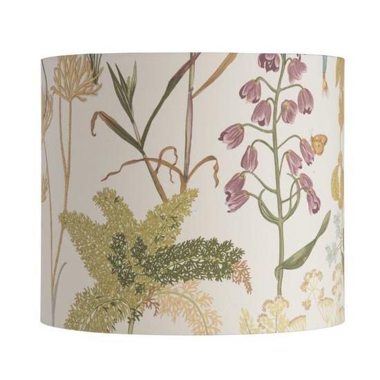 Lampenschirm-3530-branches-botanical