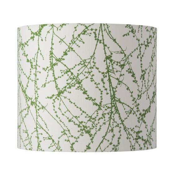 Günstige Lampenschirme-3530-branches-green