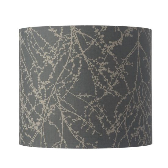 Lampenschirm-3530-branches-grey-silver