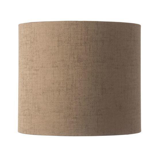 Lampenschirm-3530-bronze