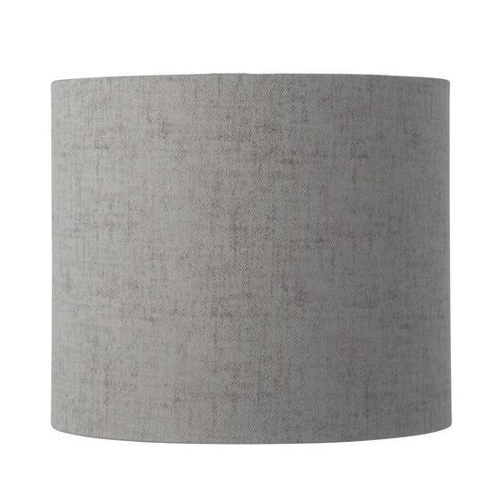 Lampenschirm-3530-grey