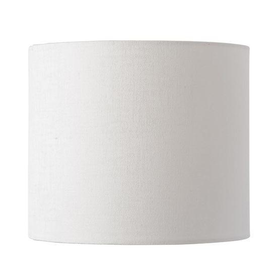 Lampenschirm-3530-white