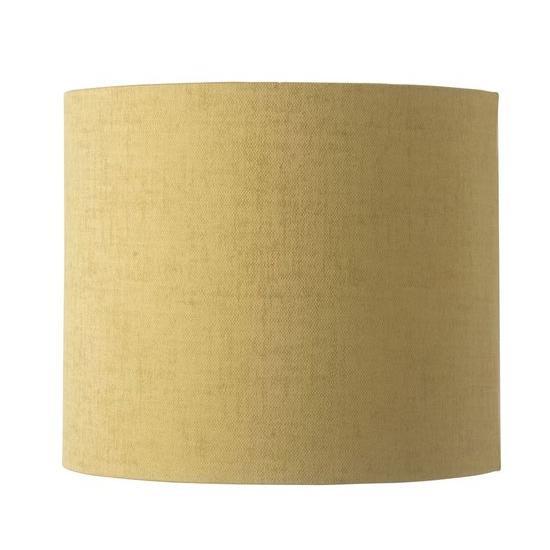Lampenschirm-3530-yellow