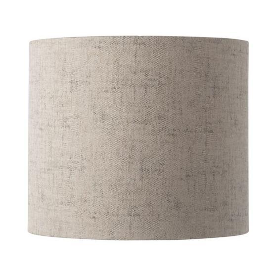 Lampenschirm-3540-sand
