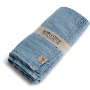 Leinentischdecke-LOVELY-dusty-blue-Lovely-Linen