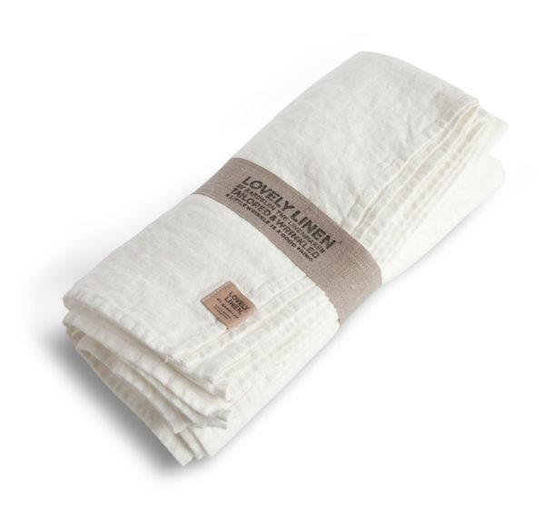 Leinentischdecke-LOVELY-off-white-Lovely-Linen