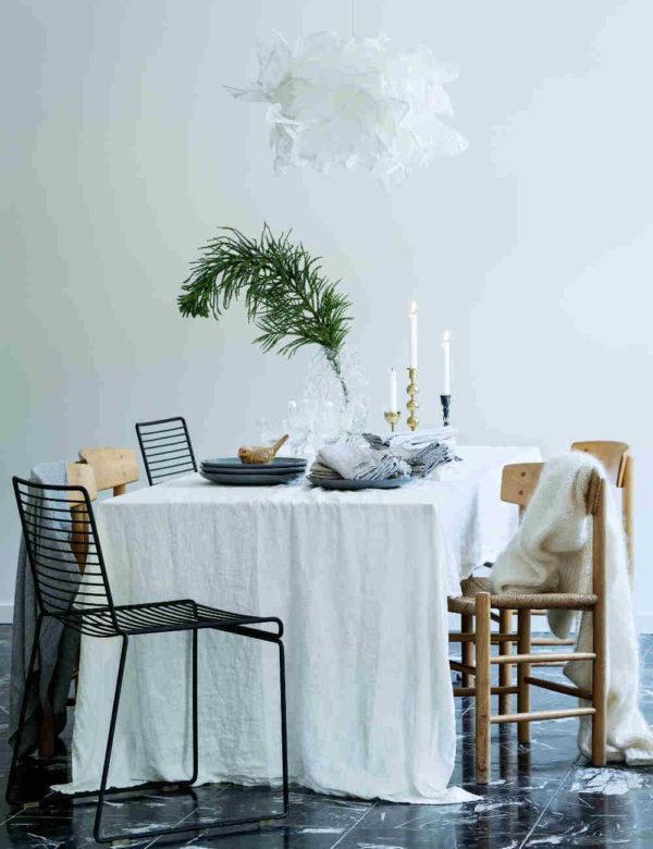 Leinentischdecke-LOVELY-off-white-Lovely-Linen59e0869f026ca