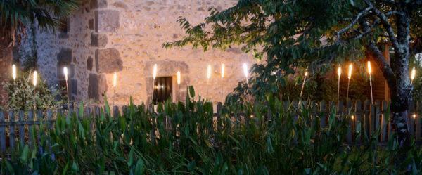 Licht-im-Garten-Die-Lichtinseln582ff30f0ba94