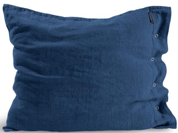 Lovely-Linen-Kopfkissen-in-denim-blue
