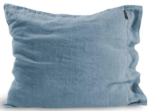 Lovely-Linen-Kopfkissen-in-dusty-blue