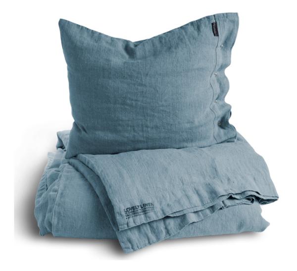 Lovely-Linen-Leinenbettw-sche-von-Kardelen-in-denim-blau