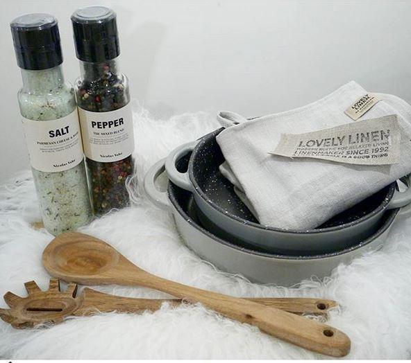 Lovely-Linen-Servietten