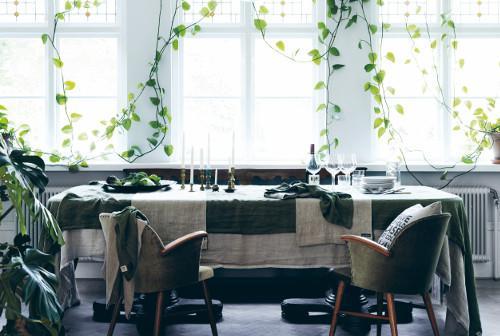 LovelyLinen-Tischdecke-in-natural