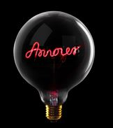MITB-deco-bulb-amour-red-clear