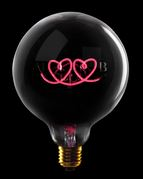 MITB-deco-bulb-double-heart-red-clear
