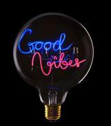 MITB-deco-bulb-good-vibes-amber