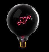 MITB-deco-bulb-heart-arrow-red-clear