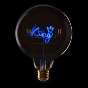 MITB-deco-bulb-king-blue-clear