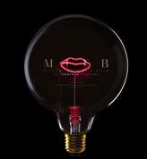 MITB-deco-bulb-lips