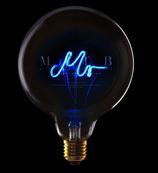 MITB-deco-bulb-mr-blue-clear