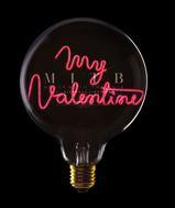MITB-deco-bulb-my-valentine-red-smoke