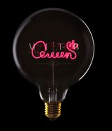 MITB-deco-bulb-queen-red-clear