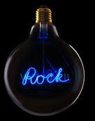 MITB-deco-bulb-rock-blue-clear