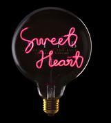MITB-deco-bulb-sweet-heart-red-smoke