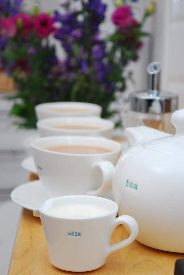 Milchkaennchen-von-KBJ56b313872a334