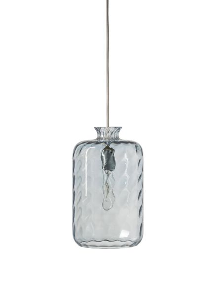 Moderne-H-ngelampen-aus-Glas-von-ebb-flow11