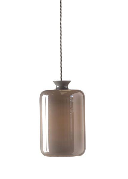 Moderne-H-ngelampen-aus-Glas-von-ebb-flow9