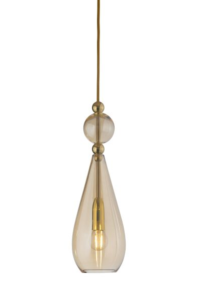Moderne-H-ngelampen-aus-Glas-von-ebb-flowLA101131
