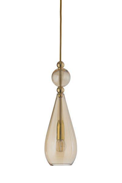 Moderne-H-ngelampen-aus-Glas-von-ebb-flowLA101131-1