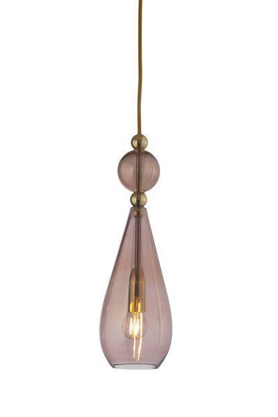 Moderne-H-ngelampen-aus-Glas-von-ebb-flowLA101132