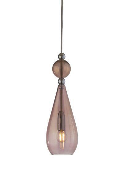 Moderne-H-ngelampen-aus-Glas-von-ebb-flowLA101133-1