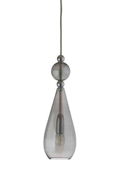 Moderne-H-ngelampen-aus-Glas-von-ebb-flowLA101134