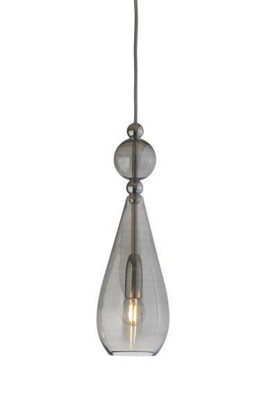 Moderne-H-ngelampen-aus-Glas-von-ebb-flowLA101134-1