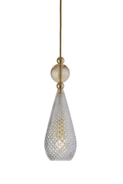 Moderne-H-ngelampen-aus-Glas-von-ebb-flowLA101137